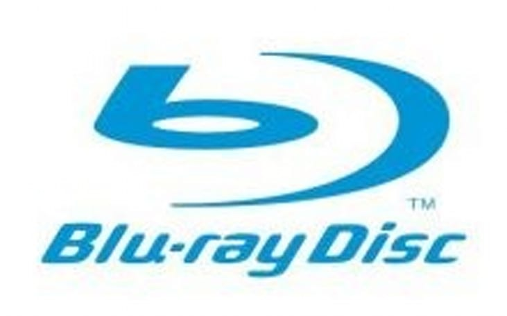 Sony expands Blu-ray operations in China