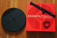 Under Armour and HTC built an entire fitness ecosystem
