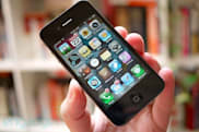Apple to release cheaper, 8GB iPhone 4 within weeks?