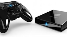 Ouya Everywhere starts with Mad Catz's MOJO microconsole in spring