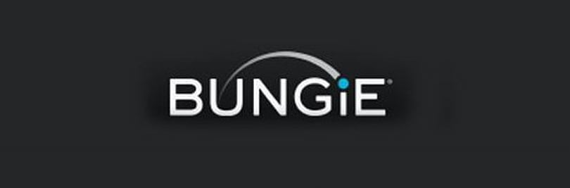 Bungie's Destiny coming in 2013, features microtransactions and subscriptions
