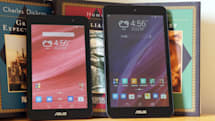 Which cheap tablets are worth buying?