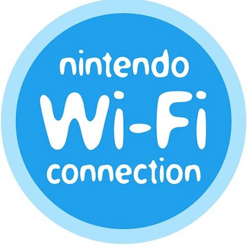 Nintendo Wii and DS internet multiplayer services will shut down ...