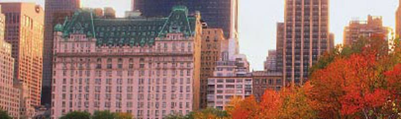 New York's Plaza Hotel getting 60 HD channels, not a dime cheaper