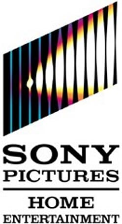 Sony Pictures reaches DVD, Blu-ray distribution deal in Vietnam