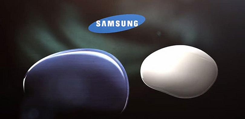 Samsung's new Galaxy Phone gets official teaser (video)