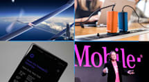 Daily Roundup: Windows Phone 8.1 review, Google buys a drone company, and more!