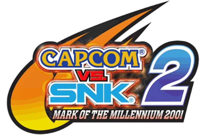Capcom vs. SNK 2 headed to PSN next week