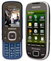 Samsung Trill and Caliber now official for US Cellular