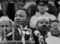 Apple site honors Dr. Martin Luther King Jr.