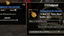 Elder Scrolls Online gets another third-party auction house