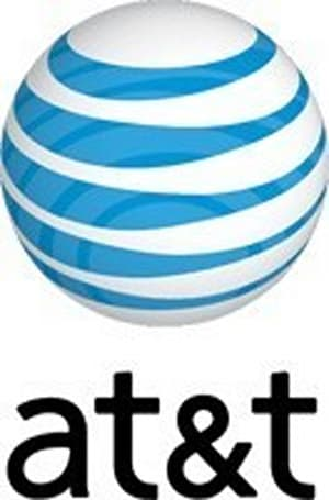 AT&T launches new global messaging plans, lets you comfortably roam
