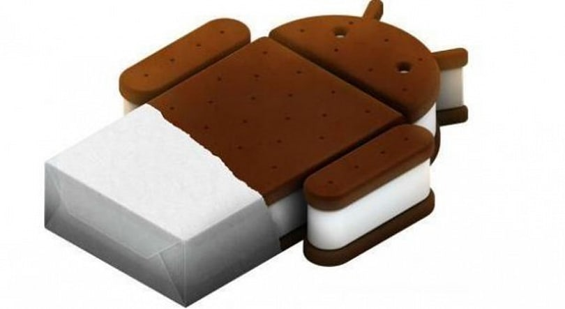 Sony pushing ICS to more devices next week, confirms Xperia Play won't be upgraded