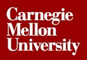 Carnegie Mellon researchers develop world's smallest biological fuel cell