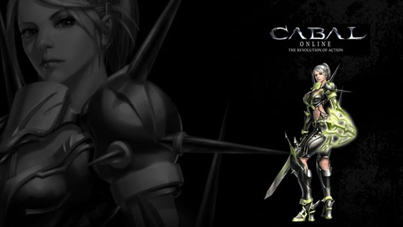 Cabal Online is shutting down in the West