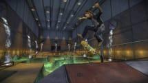 'Tony Hawk's Pro Skater 5': something new, something borrowed