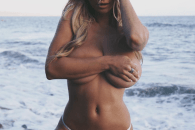Leslie bibb bikini gallery Aha, most