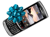 Just got a BlackBerry? The best apps, accessories, and tips