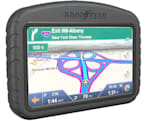 Goodyear announces five more GPS units in time for Christmas