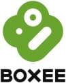 Boxee team joins Samsung, will shut down cloud DVR service on July 10