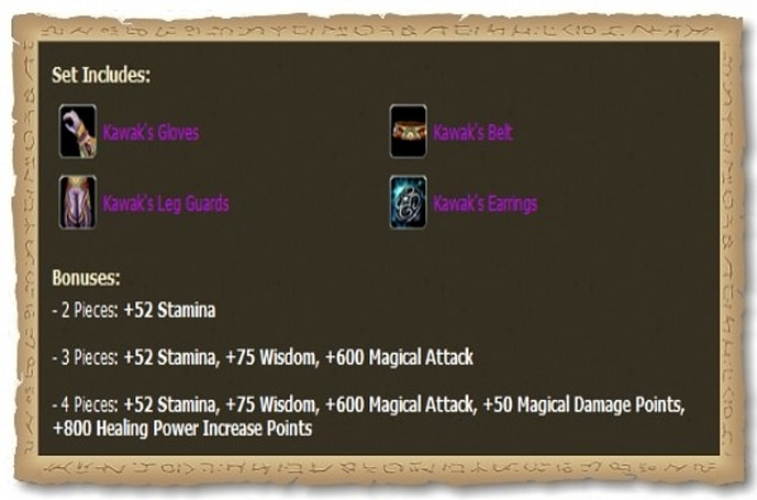 Lost Pages of Taborea: Tinkering with standard classes and my Priest/Rogue