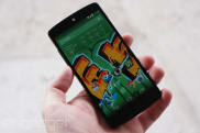 Text message exploit can force your Nexus phone to reboot (updated)