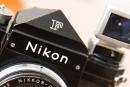 交換レンズ一筋30年、ニコンのNIKKOR開発設計者が到達したレンズとは?