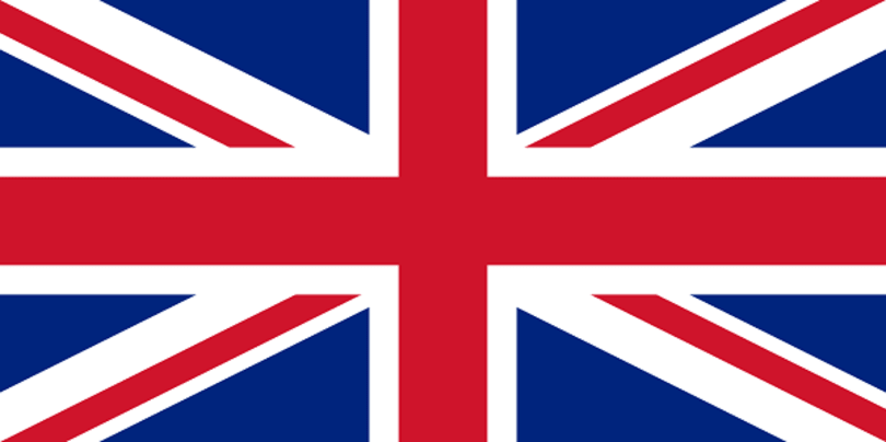 UK game devs start to claim 'culturally British' tax breaks