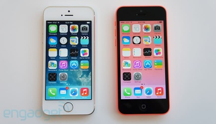 apple iphone 5s vs iphone 5c which is for you. Black Bedroom Furniture Sets. Home Design Ideas