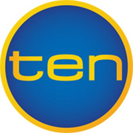 Australia's Network Ten to launch 24-hour HD sports channel in 2009