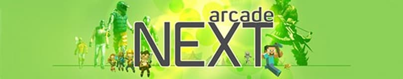 XBLA 'Arcade NEXT' promo includes Trials Evolution April 18, Minecraft May 9