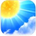 Daily iPad App: Magical Weather delivers a load of weather info to your iPad