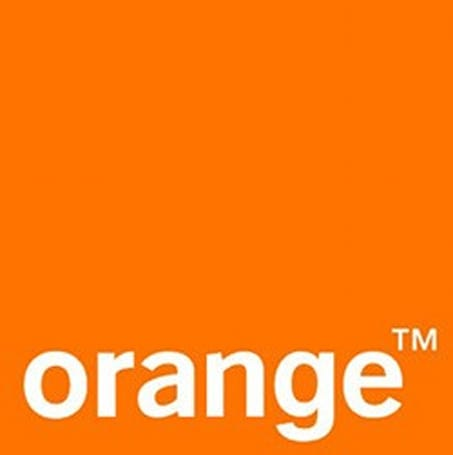 Orange France begins nationwide NFC SIM rollout in the name of 'Liberté, Egalité, Fraternité'