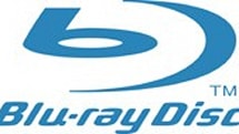 Analyst: '09 YTD Blu-ray sales double those of '08, 10.5 million Blu-ray households in the U.S.