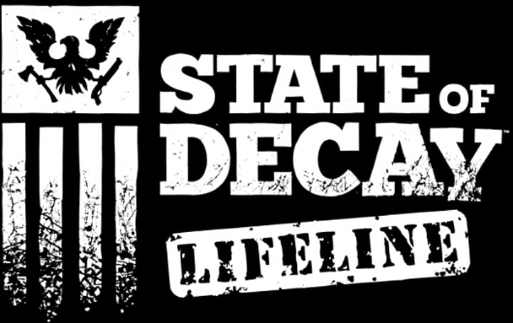 State of Decay 'Lifeline' expansion digs up a new map