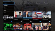 Sony's PlayStation Vue TV service to launch in the next two weeks