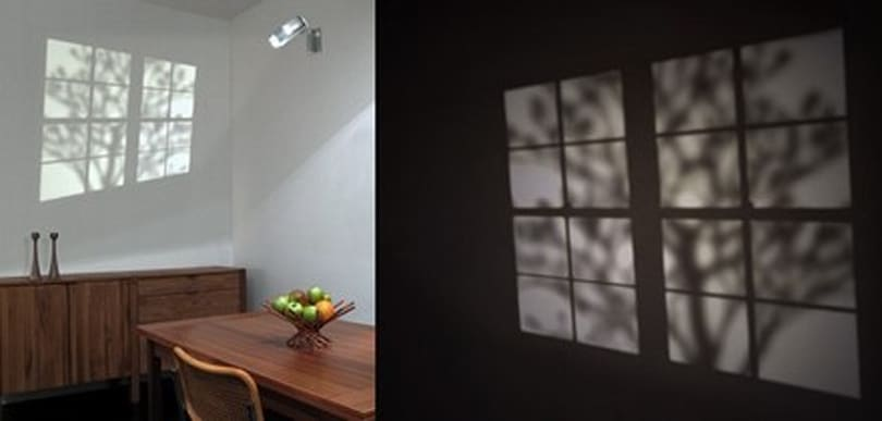 Reveal Light brings windows, sunlight into wall-locked apartments