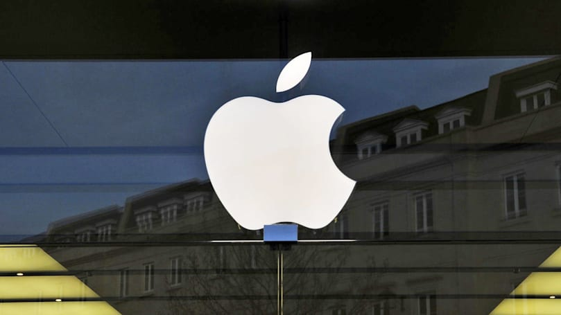 No Apple Store in India unless it sells more local-made goods