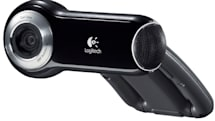 Logitech introduces seven new webcams, makes decisions ever harder