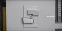 'Robotic fingers' make your dumb appliances smarter