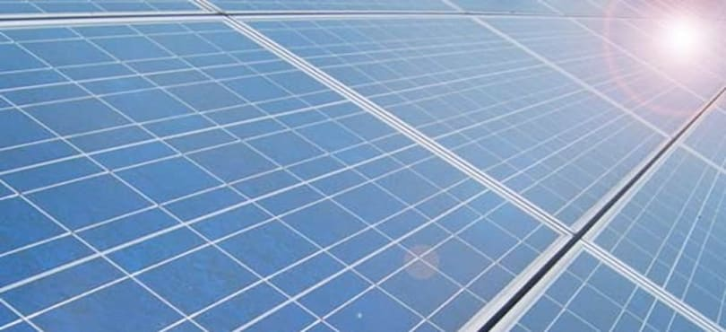 Two US startups break solar efficiency records, aim to light up your life