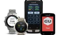 Garmin 更新 ConnectIQ 與 Drive 平台,帶來更多便利應用