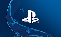 PS4 getting Suspend/Resume and better social features tomorrow