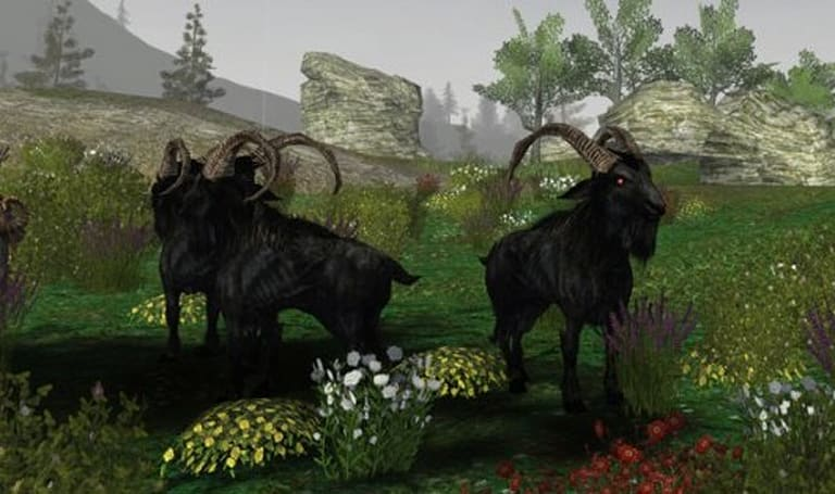 Lord of the Rings Online overhauling currencies into a single standard