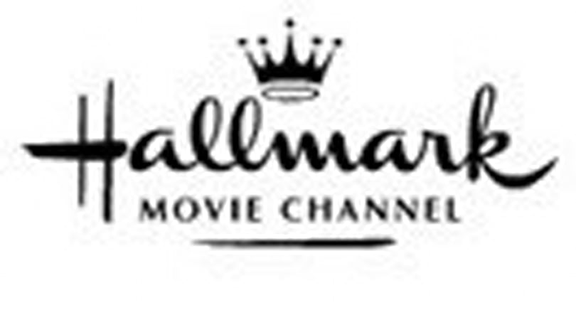 Hallmark Movie Channel HD lands network playback partner