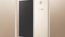 Samsung 在大陸推出 Galaxy C9 Pro