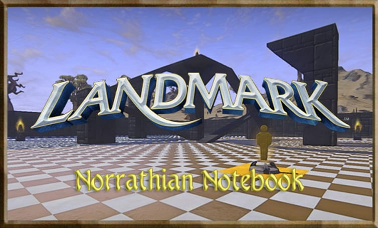 Norrathian Notebook: Ten must-see PvP arenas in Landmark