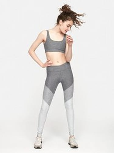 Outdoor Voices Springs Legging