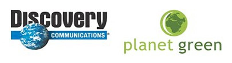 Discovery's latest HD channel, Planet Green, set for June 4 launch