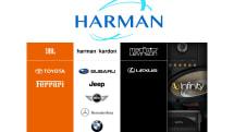 サムスン、JBLやAKG抱えるハーマンを80億ドル(約8635億円)で買収。スマホの次はコネクテッドカー市場に照準